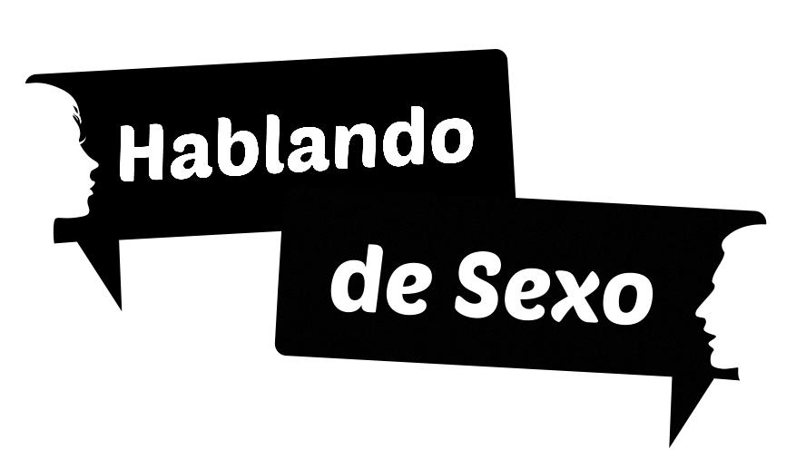 logo-hablando-de-sexo-1
