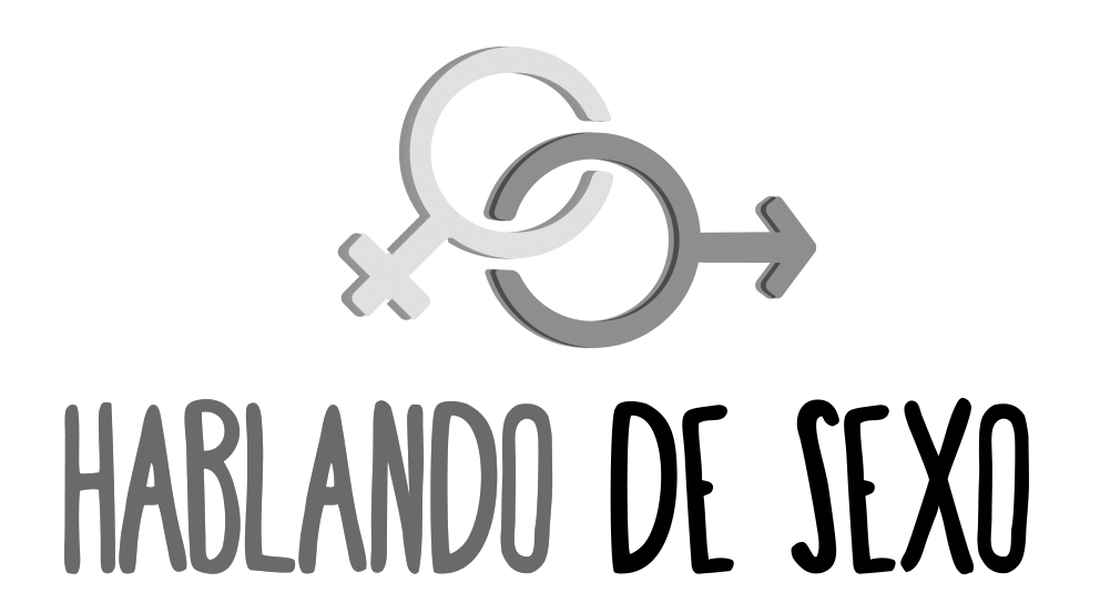 logo-hablando-de-sexo-2