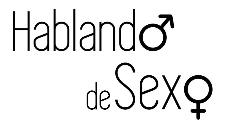 logo-hablando-de-sexo-3