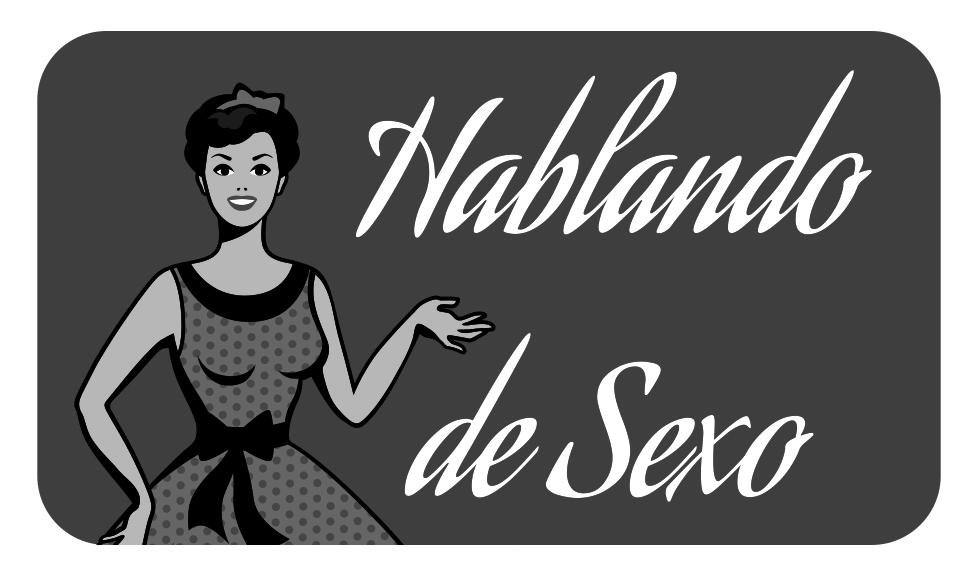 logo-hablando-de-sexo-5