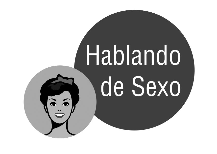 logo-hablando-de-sexo-8
