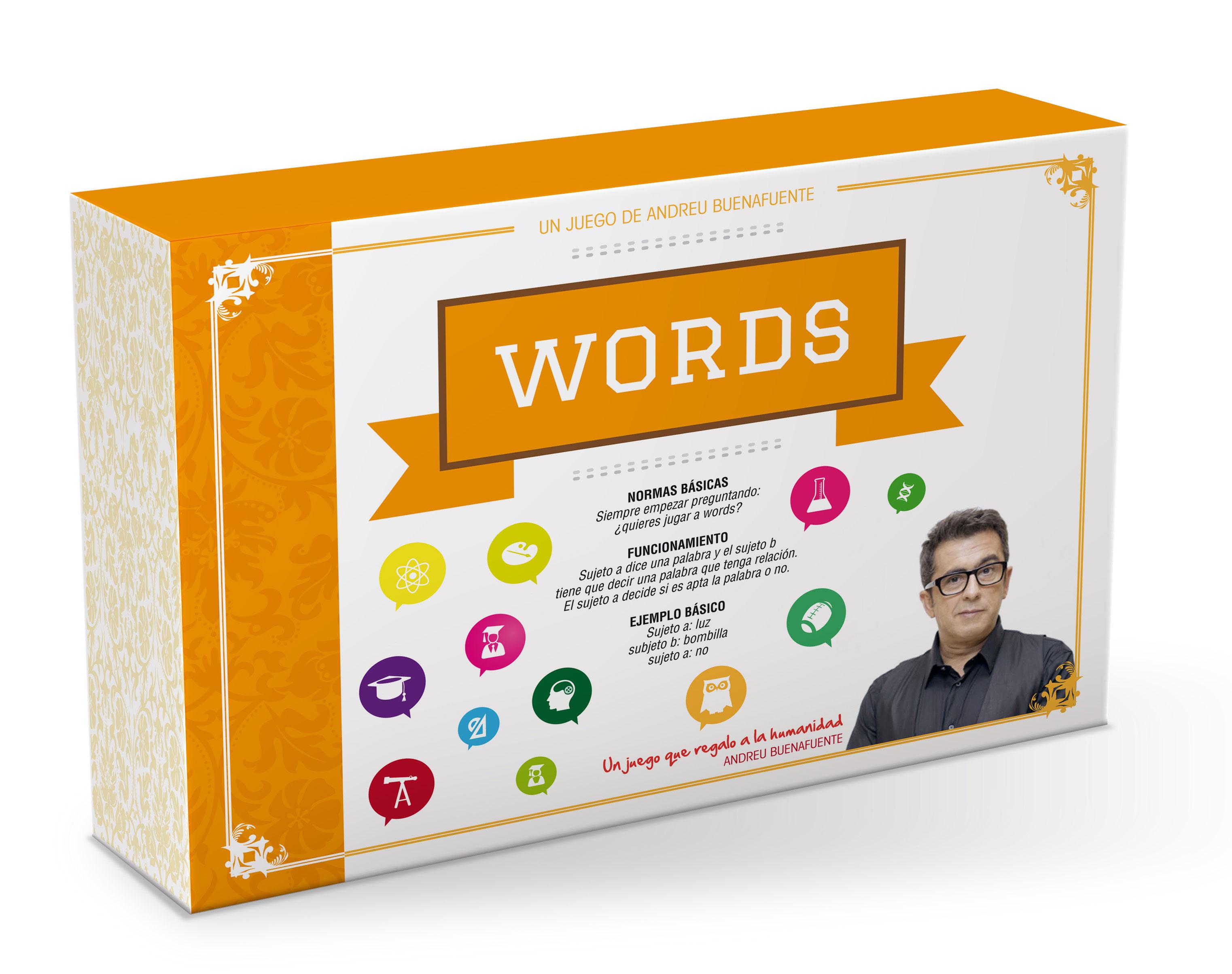 words-iniciados-alta