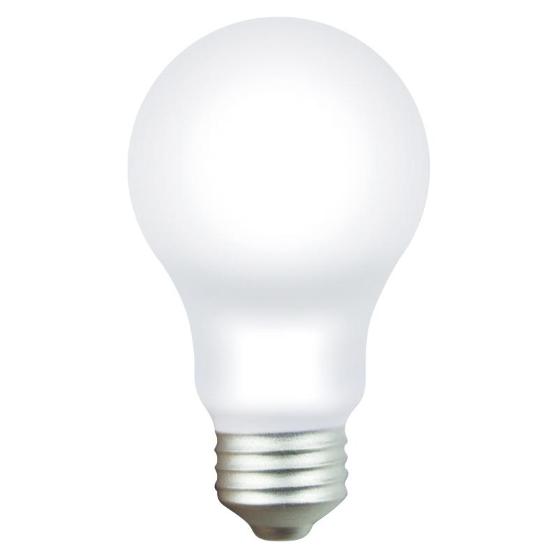 ANTIESTRES LAMPA